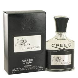 Aventus Eau De Parfum Spray By Creed