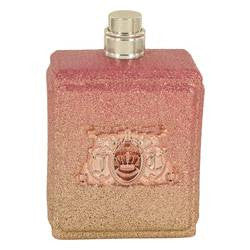Viva La Juicy Rose Eau De Parfum Spray (Tester) By Juicy Couture