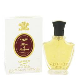 Fleurs De Bulgarie Millesime Eau De Parfum Spray By Creed