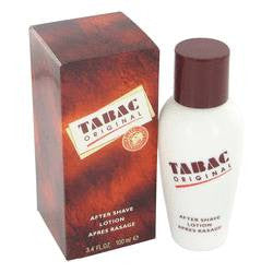 Tabac After Shave Spray By Maurer & Wirtz