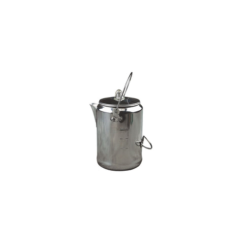 Coleman 9 Cup Coffee Pot