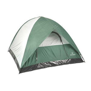 Stansport McKinley 3 Person Dome Tent