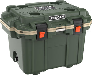 Pelican 30 QT Elite Cooler