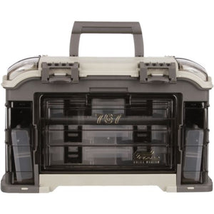 Zebco 767 Pro Series Tackle Box
