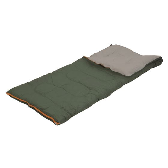 Stansport Scout 3Lb Sleeping Bag