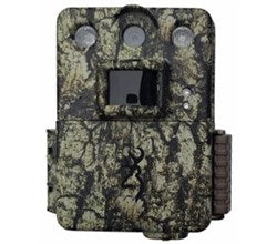 Browning Command Ops Trail Camera