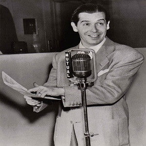 A Salute To Milton Berle