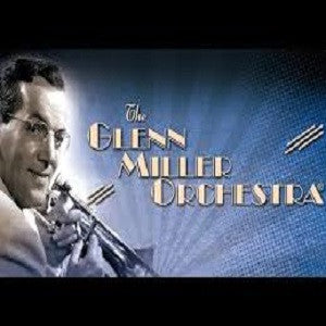 Glenn Miller's Story - Part One