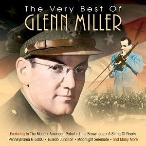 Glenn Miller's Story - Part Two