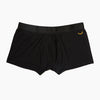 Men's Trunk - Feel Good Undies