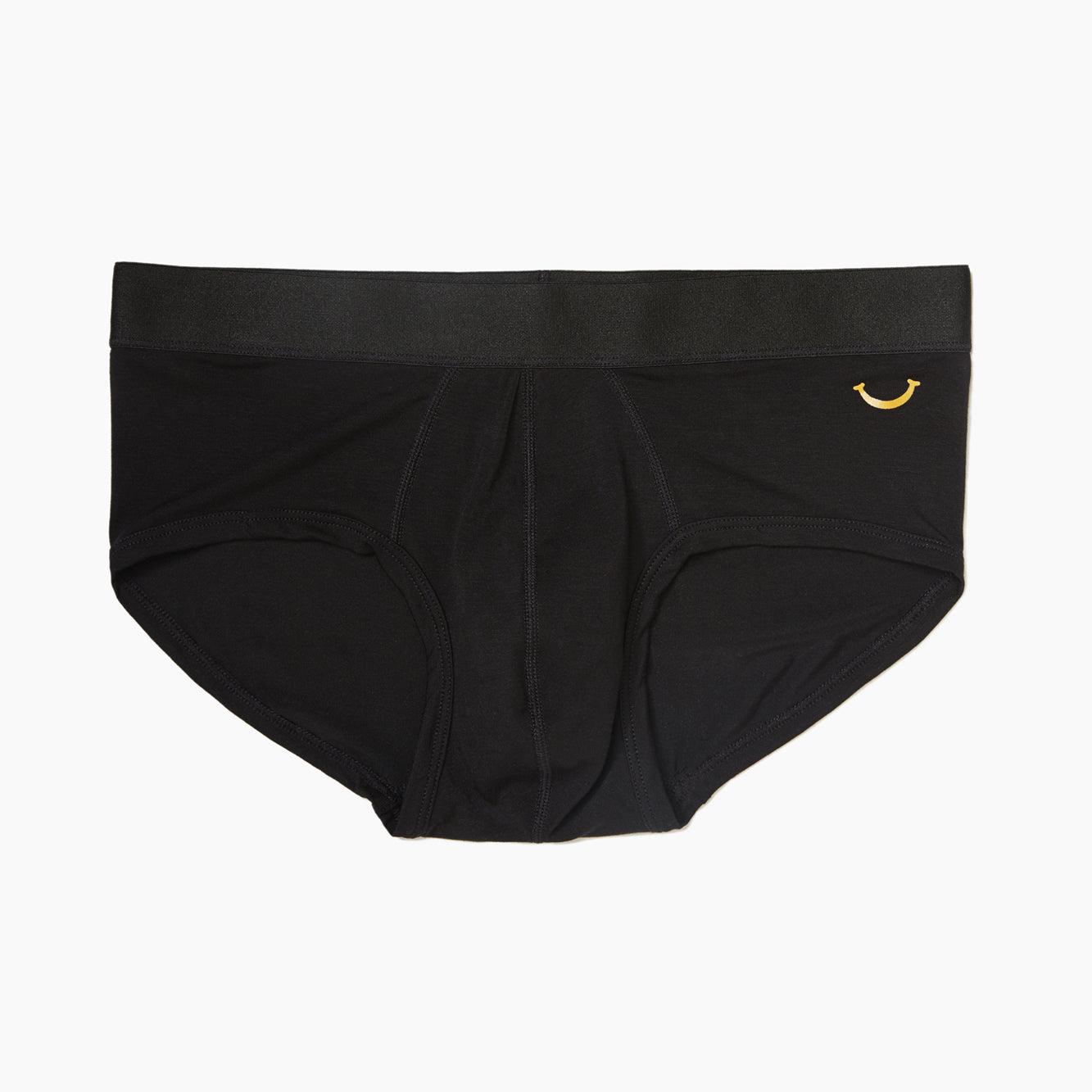 Men's Brief - Feel Good Undies