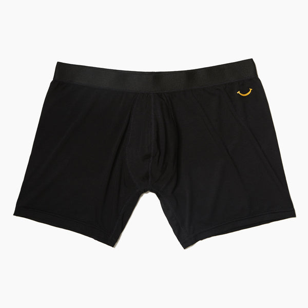 Men's Boxer Brief - Feel Good Undies