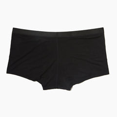Women's Boy Short - Feel Good Undies