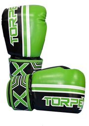 CP-X Thai Boxing Gloves