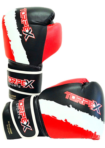 SPECIAL EDITION Boxing Gloves
