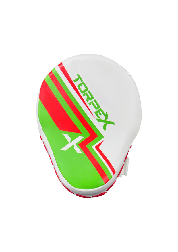 TXL Red/Green Focus Pads
