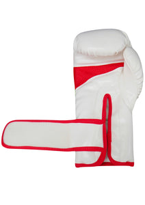 TXL Red/Green Boxing Gloves