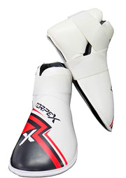 TXL White Footguards