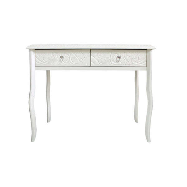 Stylish dressing table