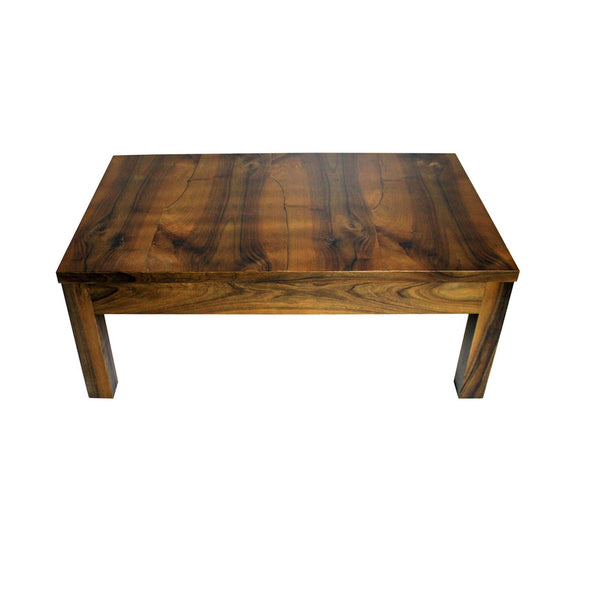 "Bench with drawers ""Country Rock"""