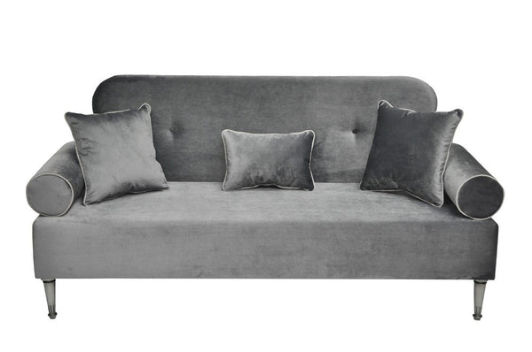 Sofa VOQUE GRAY EN