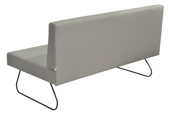 Sofa SIT GRAY EN