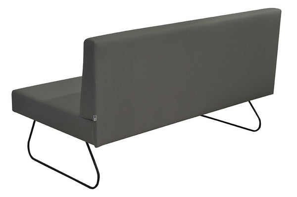 Sofa SIT GRAPHITE EN
