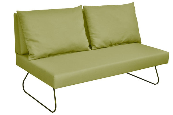 Sofa SIT LIME EN