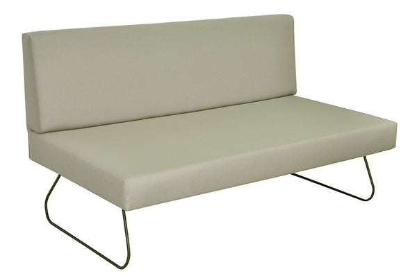 Sofa SIT BEIGE EN