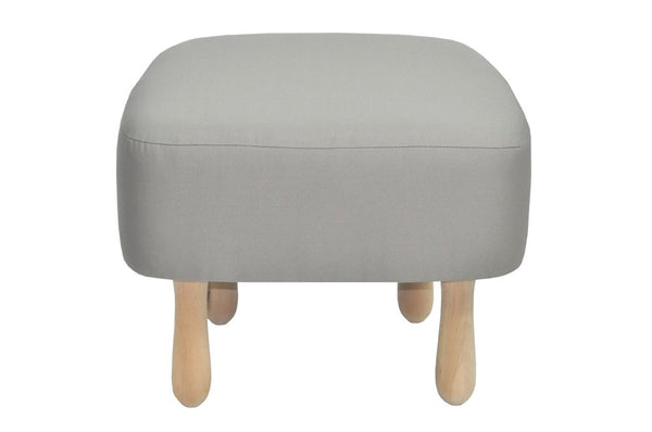 Stool BB BLUE EN
