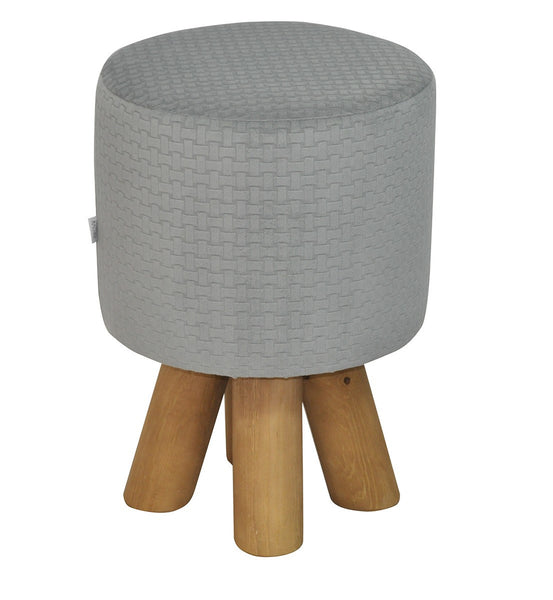 Stool KIVI 2/GRAY EN