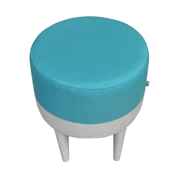 Stool Kelly Two-color EN