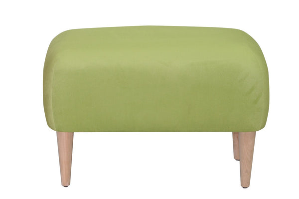 Pouf JUPI LIME  mini  EN