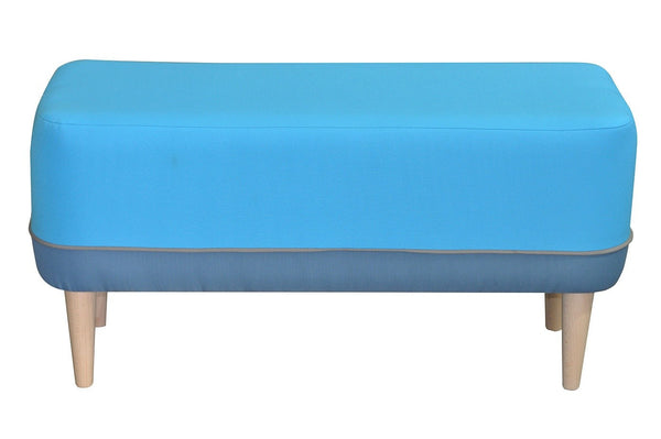 Bench KELLY /BLUE EN