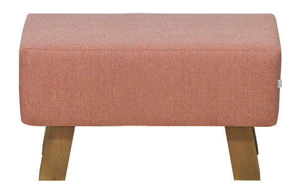 Bench GIMO/ROSE EN