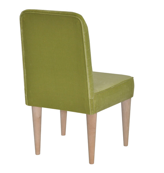 Chair PARROT / LIME EN