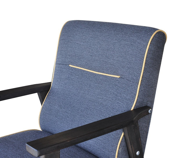 Armchair Mr.m  EN