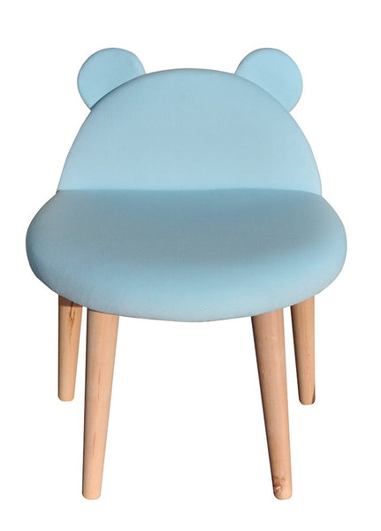 Stool Teddy EN