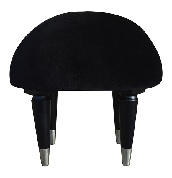 Stool Beetle EN