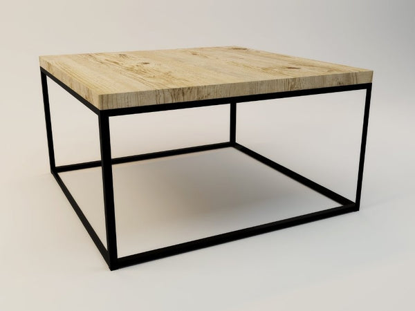 Coffee Table ARDEN