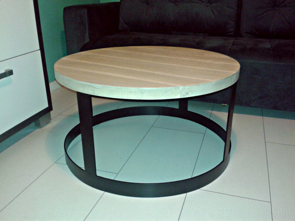 Coffee Table ARTE