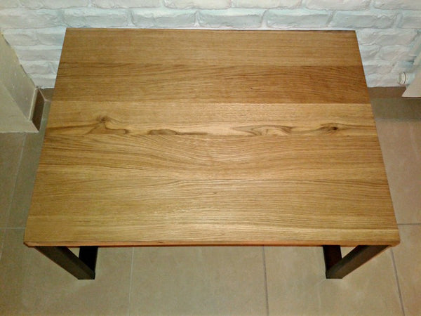 Coffee table GUSTO