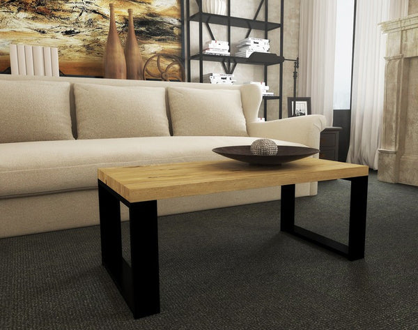 Coffee table GUSTO STRONG