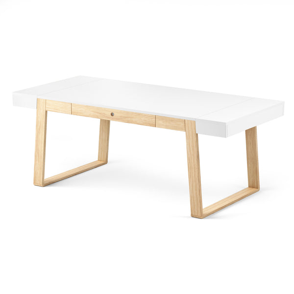 MAGH TABLE LARGE