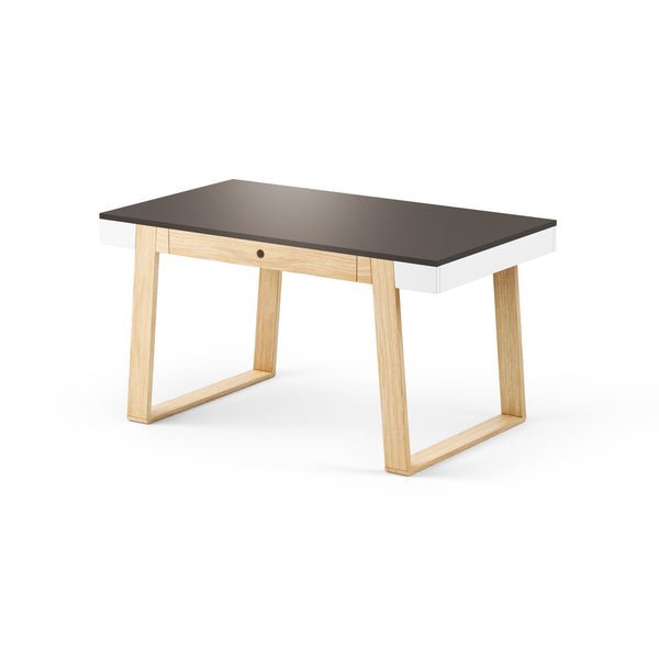 MAGH TABLE SMALL