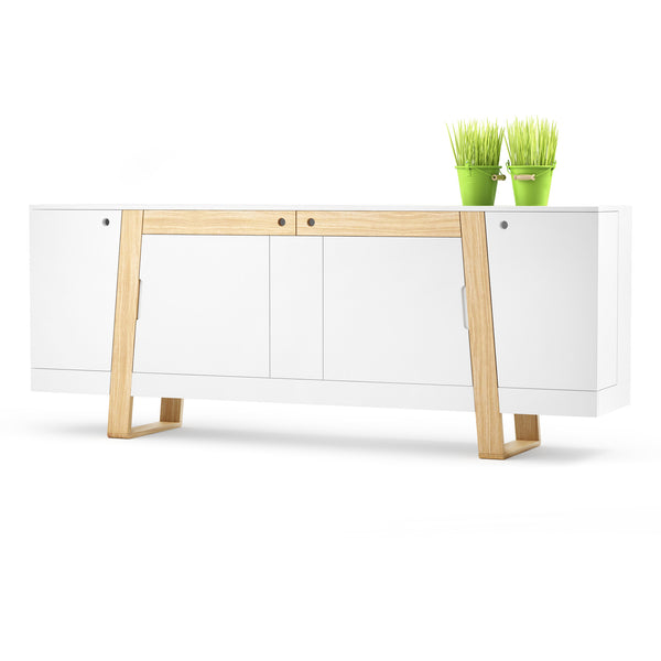 MAGH SIDEBOARD LARGE