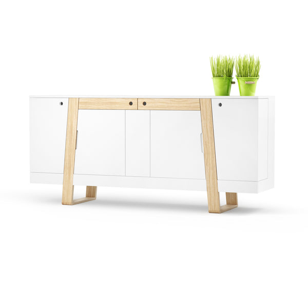 MAGH SIDEBOARD MIDDLE