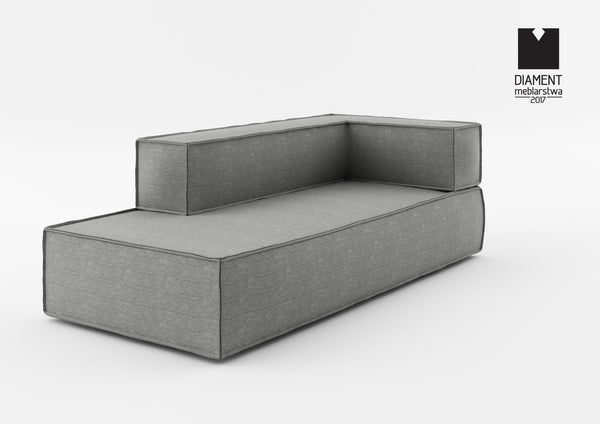 NOI BASIC CORNER SOFA