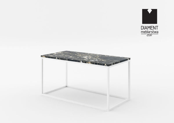 NOI LARGE MARBLE TABLE Noi Italy