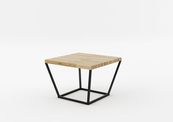 NOI SMALL OAK TABLE